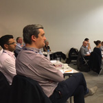 BQF event Managing and Improving your processes
