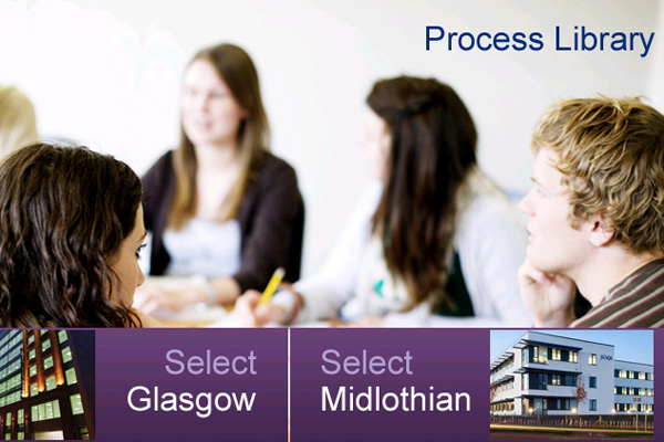 Scottish Qualifications Agency